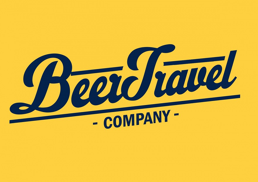 Beer Travel Company
